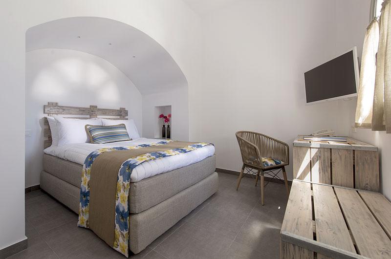 Megalochori Santorini Caldera 39 S Dolphin Hotel Official Site